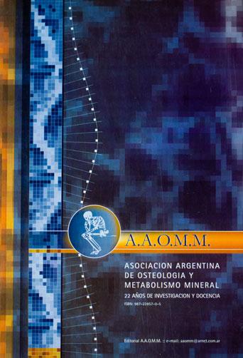 asociacionosteologia